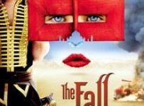 """Poster for the movie """"The Fall"""""""