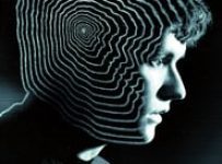 """Poster for the movie """"Black Mirror: Bandersnatch"""""""