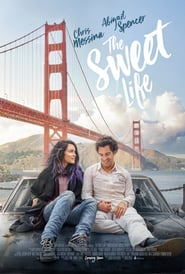 "Poster for the movie ""The Sweet Life"""