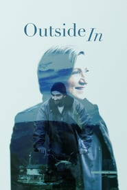 "Poster for the movie ""Outside In"""