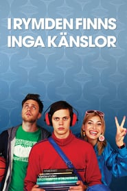 "Poster for the movie ""Simple Simon"""