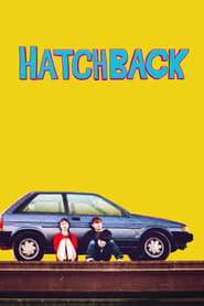 "Poster for the movie ""Hatchback"""