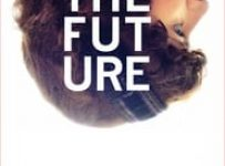 """Poster for the movie """"The Future"""""""
