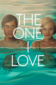 "Poster for the movie ""The One I Love"""