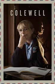 """Poster for the movie """"Colewell"""""""