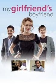 "Poster for the movie ""My Girlfriend's Boyfriend"""
