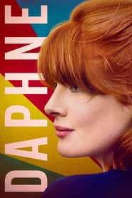 "Poster for the movie ""Daphne"""