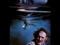 """Poster for the movie """"Night Moves"""""""
